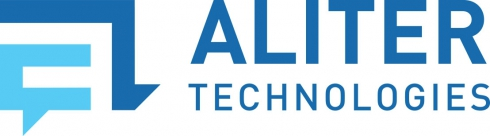 Aliter Technologies, a.s.