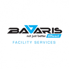 BAVARIS FACILITY SERVICES s.r.o.