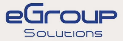 eGroup Solutions, a.s.