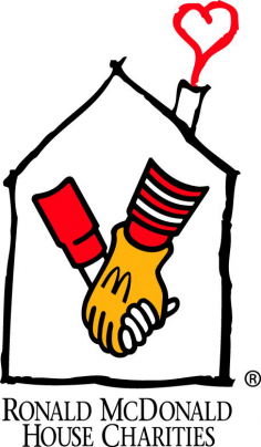 Ronald McDonald House Charities, n.o.