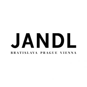 JANDL  marketing a reklama