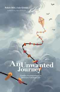 An Unwanted Journey